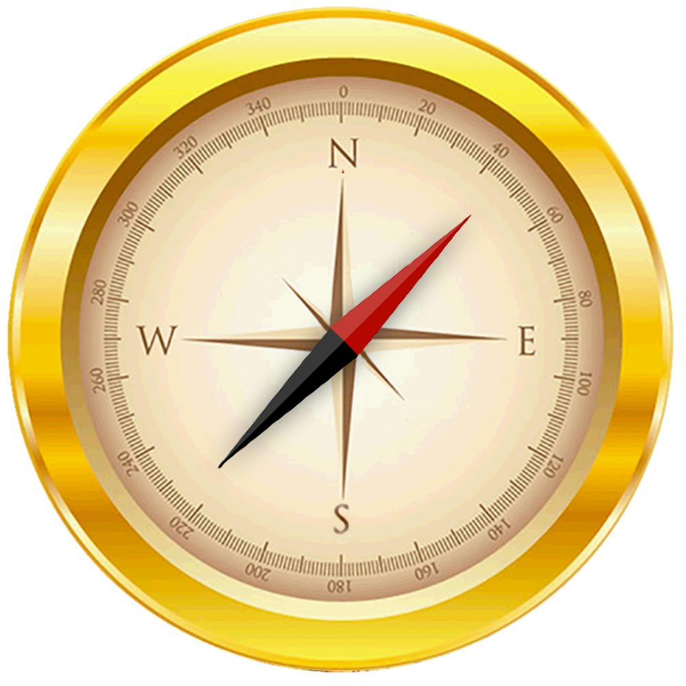 TheCompass.com